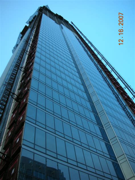 curtain wall glazing file a closeup shot of the curtainwall glass panels at the