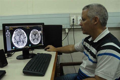 imagenes medicas santiago instalar 225 n el imagis en hospitales del oriente cubano acn