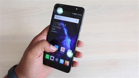 tecno i7 tecno launches i3 i3 pro i5 i5 pro i7 into india market