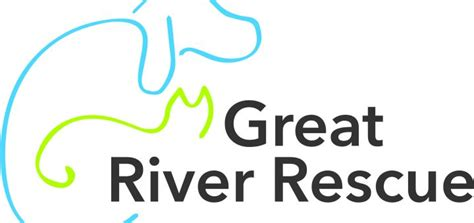 Great River Mba 2018 by Important Changes In 2018 Great River Rescue