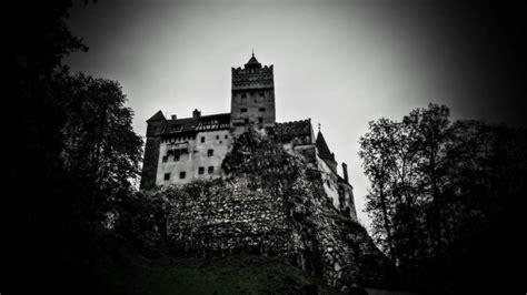 bram castle castle dracula www imgkid the image kid has it