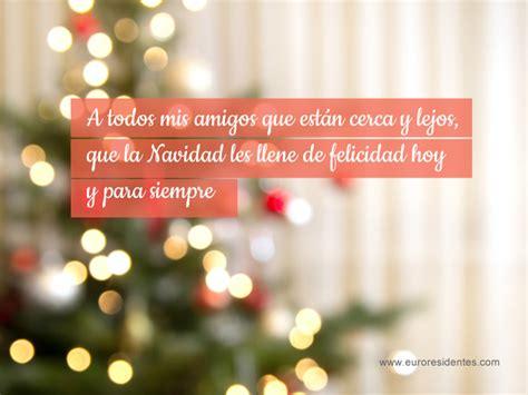 imagenes navideñas para compartir en facebook 96 frases de navidad para compartir en facebook con