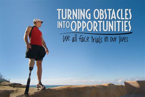 great overcoming obstacles quotes    motivate  gravetics