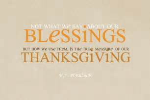 thanksgiving quotes pics 3000 miles north amp back 11 01 2011 12 01 2011