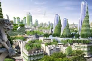 vincent callebaut architecte vert les cit 233 s du futur