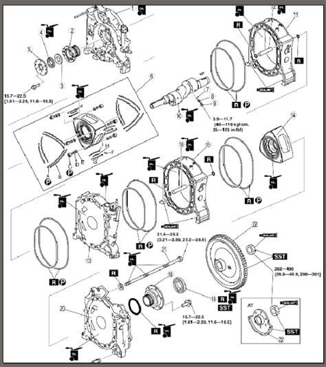 8 cylinder engine diagram rx 8 engine diagram rx 8 engine diagram wiring diagrams