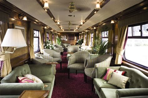 india luxury train explore the top 10 luxury trains of the world