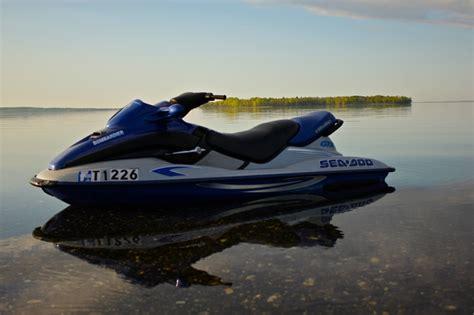 jet ski vs boat accident 61 best autot ja muut kulkupelit images on pinterest