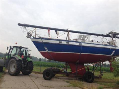 boottrailer goedkoop boottrailers watersport advertenties in noord holland