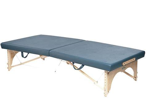 feldenkrais table heavy duty 550 lbs capacity tables