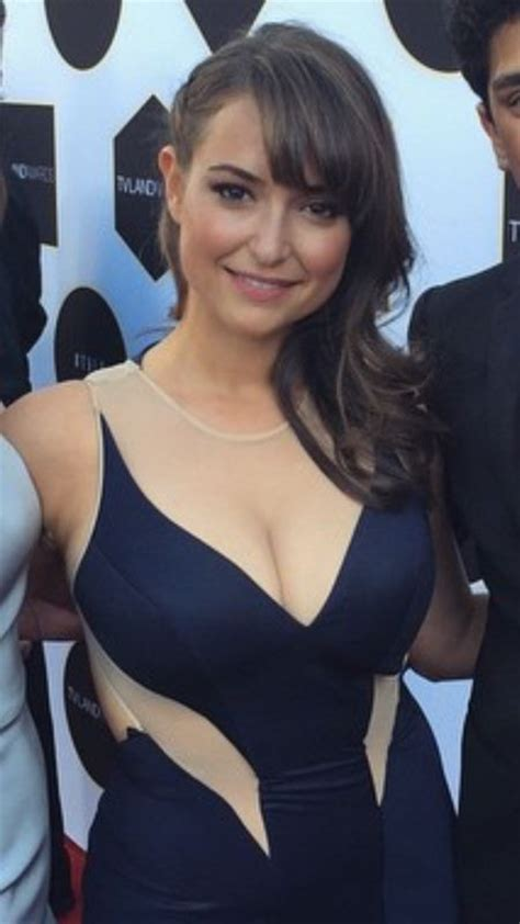 xfinity commercial actress red dress 78 best images about milana vayntrub on pinterest milan