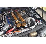 Buick Regal Turbo Mileage Confusion 1979