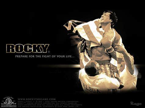 rocky wallpaper rocky rocky wallpaper 207308 fanpop