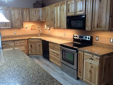 kitchen cabinets michigan amish made kitchen cabinets michigan home design ideas