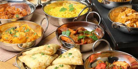 cucina indiana roma 5 ristoranti indiani a roma da non perdere