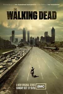 Assistir The Walking Dead 7ª Temporada Episódio 15 – Dublado Online