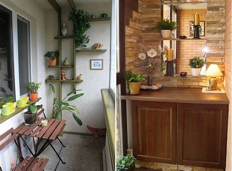 Decorating A Small Balcony by 45 Inspiring Small Balcony Design Ideas