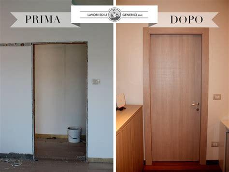 porte interne bologna infissi in pvc bologna san lazzaro di savena vendita