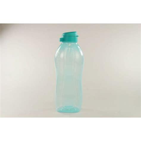 Tupperware Eco 2l tupperware to go eco 2 l blau t 252 rkis trinkflasche