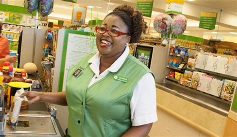 customers to laugh with comfort publix news