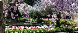 Duke Botanical Gardens Duke Gardens Turns 75 Duke Magazine