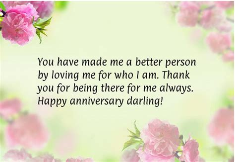 sweet wedding anniversary quotes for sweet anniversary quotes for quotesgram
