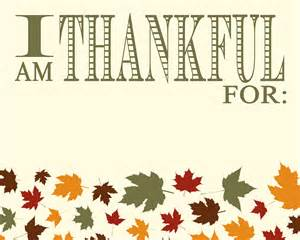 time to be thankful free thanksgiving print the creative