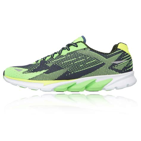 skechers go run sneakers skechers go run 4 2016 running shoes aw16 33