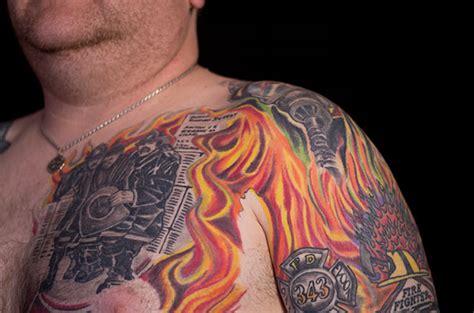 tattoo expo gallery 2012 saratoga tattoo expo photo gallery