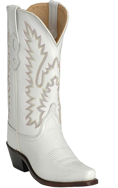 white wedding boots 51 best s boots 150 images on
