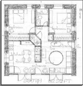 square house plans pin by bevviej on straw bale homes pinterest
