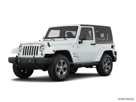 Jeep Wrangler Jeep Wrangler New And Used Jeep Wrangler Vehicle Pricing