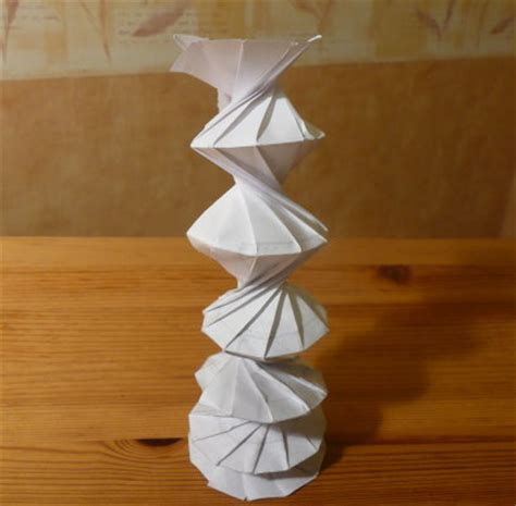 Difficult Origami - image gallery difficult origami