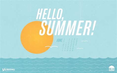 summer themes summer windows 10 theme themepack me