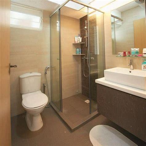 Bathroom Vanity Singapore Resort Toilet Telok Blangah Heights Toilet Is Overlay