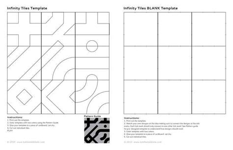 algebra tile template algebra tile template 28 images stuff fraction bars