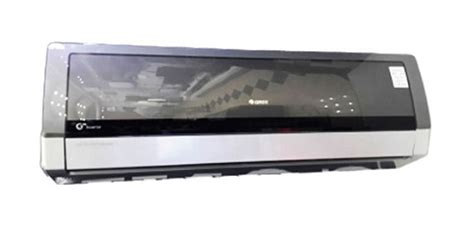 Ac 1 2 Pk Gree Gree 24c1th1 2 Ton Inverter Split Air Conditioner In Paki