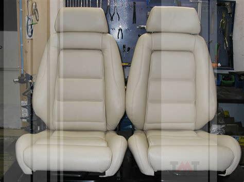 interni auto in pelle interni in pelle lancia sedili e tappezziere auto tmt