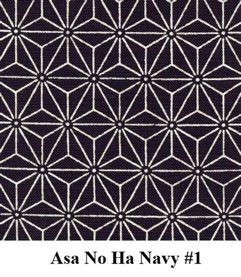 Geometric Pattern Japanese | japanese geometric patterns jewelry pinterest