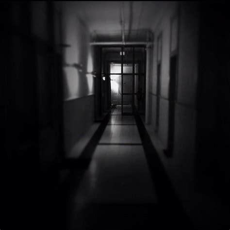 wallpaper for dark hallway a dark hallway by deathsdoor inc on deviantart