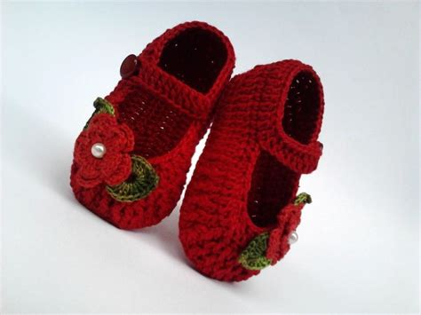 Sepatu Murah Clara Dust Toddler Shoes 2 7741 best images about tric 244 croch 234 beb 234 e crian 231 as on