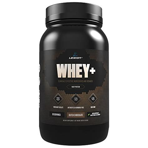 best whey protein for legion whey best whey protein powder for weight loss