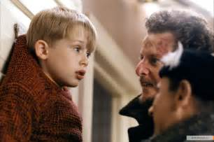 home alone home alone home alone photo 30912167 fanpop