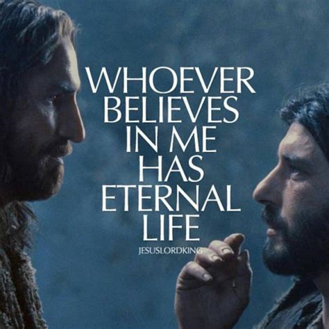 Believe In Jesus the clear gospel invitation believe in jesus for eternal