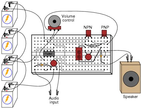 integrated circuits lab experiments integrator circuit experiment 28 images engineering 44 tytsai practical integrator op