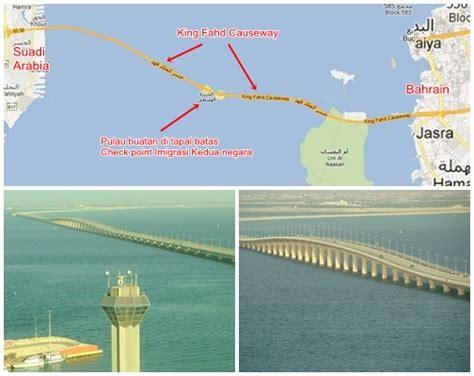 singgah  masjid mengenal kerajaan islam bahrain