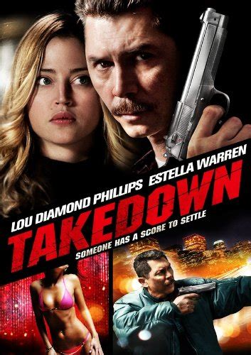 film hacker takedown top 15 latest hacking movies must watch