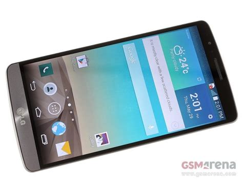 Garskin Lg G3 Road Map lg g4 to be unveiled in april korean media reports