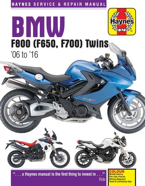 bmw f800gt wiring diagram bmw motorcycles bmw f800r bmw