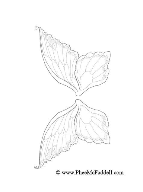 best 25 fairy wings drawing ideas on pinterest fairy